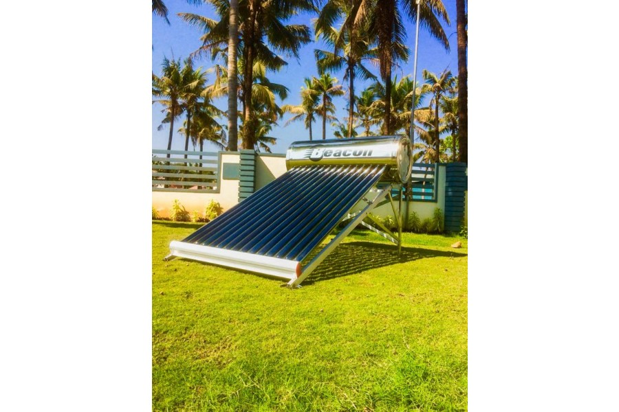 Solar MPPT inverters  in Kerala